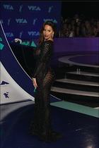 Celebrity Photo: Amber Rose 720x1080   97 kb Viewed 40 times @BestEyeCandy.com Added 74 days ago