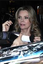 Celebrity Photo: Michelle Pfeiffer 1945x2891   507 kb Viewed 26 times @BestEyeCandy.com Added 33 days ago