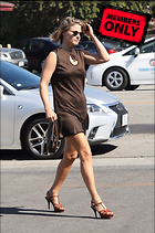 Celebrity Photo: Ali Larter 2325x3500   3.4 mb Viewed 2 times @BestEyeCandy.com Added 8 days ago