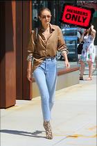 Celebrity Photo: Gigi Hadid 1600x2400   1.5 mb Viewed 2 times @BestEyeCandy.com Added 16 days ago