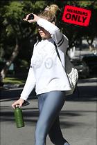 Celebrity Photo: LeAnn Rimes 2333x3500   1.5 mb Viewed 2 times @BestEyeCandy.com Added 6 days ago