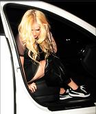 Celebrity Photo: Avril Lavigne 1200x1423   152 kb Viewed 15 times @BestEyeCandy.com Added 17 days ago