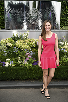 Celebrity Photo: Hilary Swank 1800x2721   1,032 kb Viewed 129 times @BestEyeCandy.com Added 177 days ago