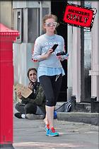 Celebrity Photo: Isla Fisher 1850x2783   2.3 mb Viewed 1 time @BestEyeCandy.com Added 42 days ago