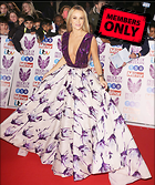 Celebrity Photo: Amanda Holden 3840x4573   2.4 mb Viewed 2 times @BestEyeCandy.com Added 221 days ago