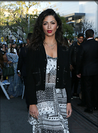 Celebrity Photo: Camila Alves 1200x1621   258 kb Viewed 10 times @BestEyeCandy.com Added 16 days ago