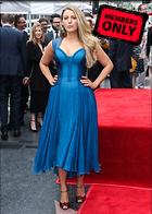Celebrity Photo: Blake Lively 3027x4238   1.6 mb Viewed 1 time @BestEyeCandy.com Added 20 days ago
