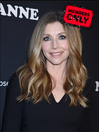 Celebrity Photo: Sarah Chalke 3181x4200   1.6 mb Viewed 2 times @BestEyeCandy.com Added 31 days ago
