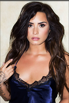 Celebrity Photo: Demi Lovato 1200x1800   231 kb Viewed 57 times @BestEyeCandy.com Added 18 days ago