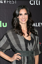 Celebrity Photo: Daniela Ruah 1200x1800   395 kb Viewed 41 times @BestEyeCandy.com Added 139 days ago