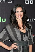 Celebrity Photo: Daniela Ruah 1200x1800   395 kb Viewed 108 times @BestEyeCandy.com Added 466 days ago