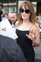 Celebrity Photo: Carla Bruni 1200x1799   188 kb Viewed 36 times @BestEyeCandy.com Added 104 days ago