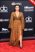 Celebrity Photo: Demi Lovato 1200x1807   408 kb Viewed 3 times @BestEyeCandy.com Added 4 hours ago