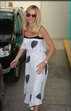 Celebrity Photo: Amanda Holden 1200x1863   202 kb Viewed 110 times @BestEyeCandy.com Added 194 days ago