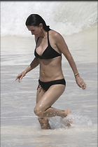 Celebrity Photo: Courteney Cox 3456x5184   774 kb Viewed 28 times @BestEyeCandy.com Added 324 days ago