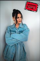 Celebrity Photo: Jessie J 2396x3600   1.5 mb Viewed 0 times @BestEyeCandy.com Added 35 days ago