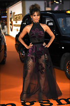 Celebrity Photo: Halle Berry 1200x1800   216 kb Viewed 41 times @BestEyeCandy.com Added 19 days ago