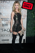 Celebrity Photo: AnnaLynne McCord 2400x3637   1.6 mb Viewed 3 times @BestEyeCandy.com Added 353 days ago