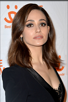 Celebrity Photo: Emmy Rossum 1600x2400   569 kb Viewed 48 times @BestEyeCandy.com Added 33 days ago