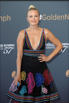 Celebrity Photo: Malin Akerman 1200x1803   209 kb Viewed 32 times @BestEyeCandy.com Added 58 days ago