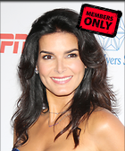 Celebrity Photo: Angie Harmon 2437x2928   3.2 mb Viewed 3 times @BestEyeCandy.com Added 336 days ago