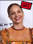 Celebrity Photo: Mena Suvari 2666x3600   1.4 mb Viewed 0 times @BestEyeCandy.com Added 29 hours ago