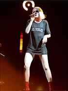 Celebrity Photo: Jessie J 1600x2127   295 kb Viewed 25 times @BestEyeCandy.com Added 83 days ago
