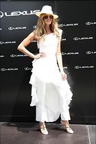 Celebrity Photo: Elle Macpherson 1200x1799   198 kb Viewed 47 times @BestEyeCandy.com Added 226 days ago