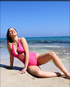 Celebrity Photo: Eva Amurri 1080x1346   157 kb Viewed 104 times @BestEyeCandy.com Added 57 days ago