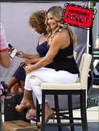 Celebrity Photo: Denise Richards 2177x2859   1.5 mb Viewed 3 times @BestEyeCandy.com Added 14 days ago