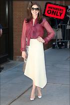 Celebrity Photo: Anne Hathaway 2744x4116   2.2 mb Viewed 4 times @BestEyeCandy.com Added 167 days ago