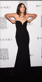 Celebrity Photo: Lily Aldridge 1280x2482   212 kb Viewed 23 times @BestEyeCandy.com Added 36 days ago