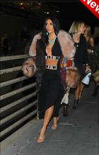 Celebrity Photo: Kimberly Kardashian 1200x1875   157 kb Viewed 8 times @BestEyeCandy.com Added 3 days ago