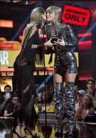 Celebrity Photo: Taylor Swift 3712x5296   4.6 mb Viewed 8 times @BestEyeCandy.com Added 146 days ago