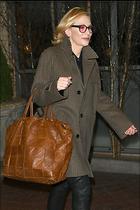 Celebrity Photo: Cate Blanchett 1200x1800   335 kb Viewed 27 times @BestEyeCandy.com Added 91 days ago