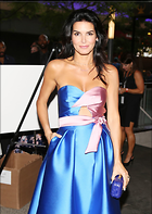 Celebrity Photo: Angie Harmon 1200x1689   209 kb Viewed 152 times @BestEyeCandy.com Added 280 days ago