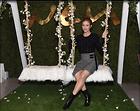 Celebrity Photo: Brittany Snow 3034x2406   1,052 kb Viewed 13 times @BestEyeCandy.com Added 49 days ago