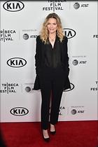 Celebrity Photo: Michelle Pfeiffer 3280x4928   1,054 kb Viewed 15 times @BestEyeCandy.com Added 39 days ago