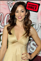 Celebrity Photo: Autumn Reeser 2550x3756   1.6 mb Viewed 3 times @BestEyeCandy.com Added 339 days ago
