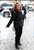 Celebrity Photo: Lea Thompson 1200x1738   180 kb Viewed 25 times @BestEyeCandy.com Added 63 days ago