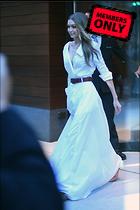 Celebrity Photo: Gigi Hadid 2400x3600   1.3 mb Viewed 1 time @BestEyeCandy.com Added 27 days ago