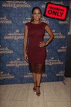 Celebrity Photo: Holly Robinson Peete 3264x4928   2.8 mb Viewed 0 times @BestEyeCandy.com Added 246 days ago