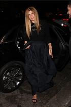 Celebrity Photo: Connie Britton 1200x1800   186 kb Viewed 36 times @BestEyeCandy.com Added 88 days ago