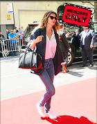 Celebrity Photo: Gisele Bundchen 2400x3045   2.2 mb Viewed 1 time @BestEyeCandy.com Added 30 days ago