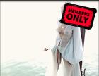 Celebrity Photo: Rihanna 1000x772   49 kb Viewed 6 times @BestEyeCandy.com Added 17 days ago