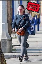 Celebrity Photo: Jennifer Love Hewitt 2333x3500   2.0 mb Viewed 4 times @BestEyeCandy.com Added 101 days ago