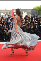 Celebrity Photo: Izabel Goulart 683x1024   206 kb Viewed 25 times @BestEyeCandy.com Added 49 days ago