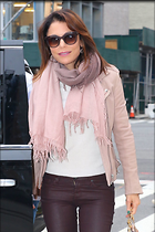 Celebrity Photo: Bethenny Frankel 1200x1800   243 kb Viewed 37 times @BestEyeCandy.com Added 44 days ago