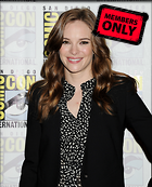 Celebrity Photo: Danielle Panabaker 2550x3142   1.3 mb Viewed 2 times @BestEyeCandy.com Added 74 days ago