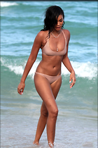 Celebrity Photo: Chanel Iman 1621x2432   464 kb Viewed 24 times @BestEyeCandy.com Added 340 days ago